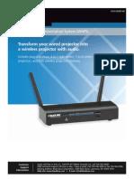 AVX-HDMI-WI_user_rev1.pdf