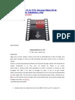 save2pc Ultimate v5.docx