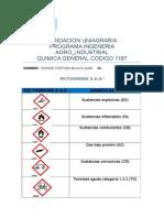 FUNDACION UNIAGRARIA.docx