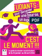 Guide Dse 2014 PDF