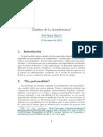 2012-05-13-Limites-de-la-transferencia.pdf