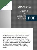 Current and Kva Calculations