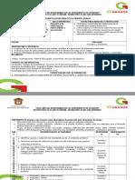 PLANIFICACION-ASIGNATURA-ESTATAL-IV.doc