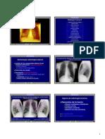 Www.ameram.es 1.1 PDF 08-Torax2