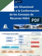 Consejo de Recursos Hídricos de Cuenca_2