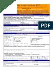 SSI Application 2015_2