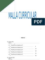PLANIFICACIÓN MICROCURRICULAR.docx