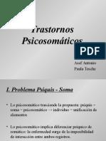 Trastornos Psicosomáticos.ppt