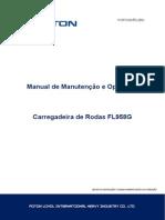 catalogo6.pdf