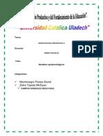 tarea_01_odontocreativos (1).pdf