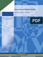 Zonas de morfologia Urbana.pdf