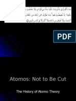Lecture 2 atom.ppt