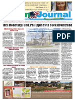 Asian Journal May 15, 2015 Edition