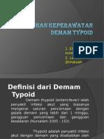 Pp t 0000001
