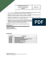 FSP-6P20 Evaluacion de Igualdad Laboral Rev 8
