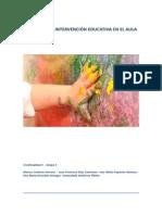 Proyecto de intervencion educativa en el aula.pdf