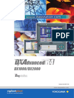 DX_Advanced_R4.pdf