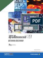 DX_Advanced_R4.pdf