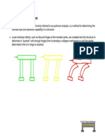 Pushintro_web Nonlinear Static Analyse