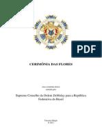 07-Cerimônia das Flores.pdf