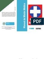 Manual de Misión Médica