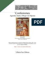Confesiones.pdf