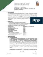 Lab. 1 Caracteristicas del BJT.pdf