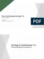 Citrixday2014xenapp Xendesktop7 141126024142 Conversion Gate01