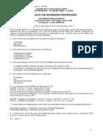 correction_controle_tf1_ts_2004_2005.pdf