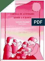 educacion sexual.pdf