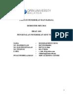 HBAE 1103 -tugasan SENI-.doc