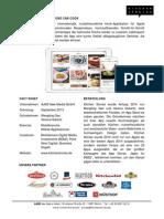 01_Kitchen Stories_Fact Sheet.pdf
