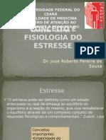 Fisiologia Do Estresse
