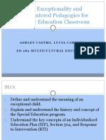 ed282 teachbackch  11