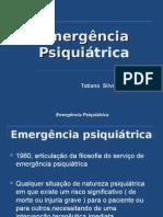 09+Emergencia+psiquiatrica (1).ppt