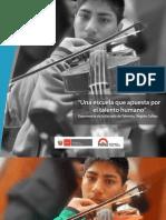 SisteEscueladeTalentos.pdf
