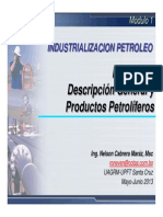 2013_Mod1_04C_Refinacion Descripcion General y Productos Petroliferos.pdf