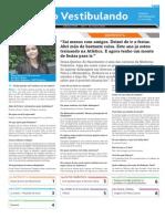 Painel Entrevistas PDF 1468