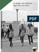 CometelaSopa- Guia para elegir el Colegio.pdf