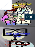 Sekolah Tinggi Ilmu Kesehatan Muhammadiyah Banjarmasin