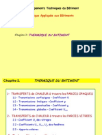 ThermiqueBat.pdf