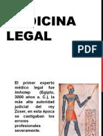 MEDICINA LEGAL CII.pptx