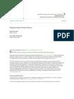 Bibliography of Siegfried J. Schmidts Publications