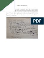 A CARTA DE CHARLOTTE.doc