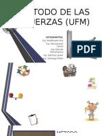 UFM.pptx