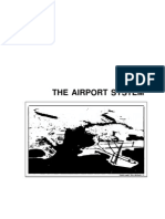 Airport System