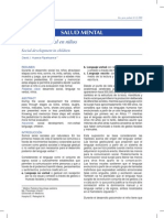 RPP Dr Huanca