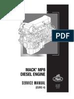 V-MAC III Diagnostic Equipment Service Manual pdf