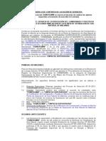 11 Anexo 01 8 Modelo de Contrato Item 1 (09 04 2012)