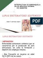 lupuseritematososistemico-120305054527-phpapp02